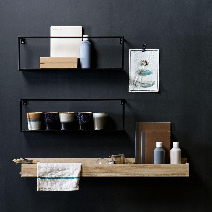 die besten 25 klapptisch wand ideen auf pinterest klapptische blaue w nde k che und k che. Black Bedroom Furniture Sets. Home Design Ideas