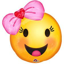 Image result for emoji happy face