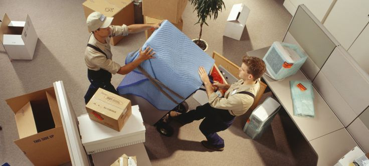 Moving the office from one location to another is more challenging than moving the house. There are so many special things that need to be taken care of. Everything has to be setup in the right way at the new location. Office removal poses many challenges and they need to be overcome.