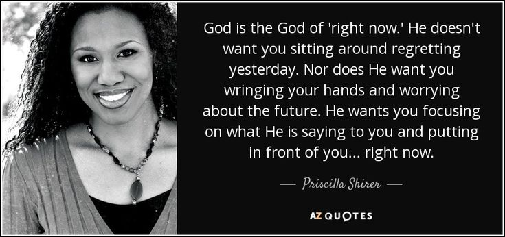 1000 Ideas About Priscilla Shirer On Pinterest Armor Of