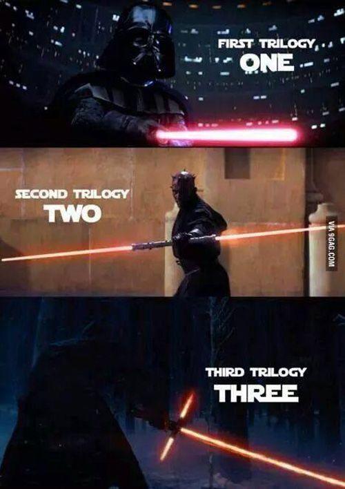 Parodies de Star Wars 7   parodies de star wars 7 the force awakens 16