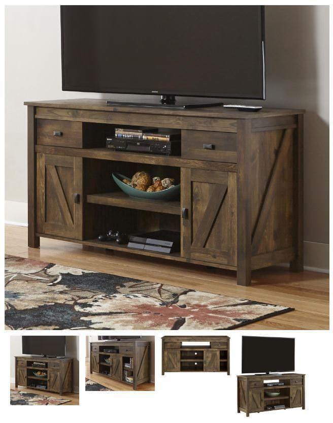 82b147a46e3fefe8d900d43490fa0470 - Better Homes And Gardens Falls Creek Tv Stand