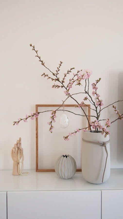 Was war das Beste am Monat März? Die Vorfreude auf den Frühling!