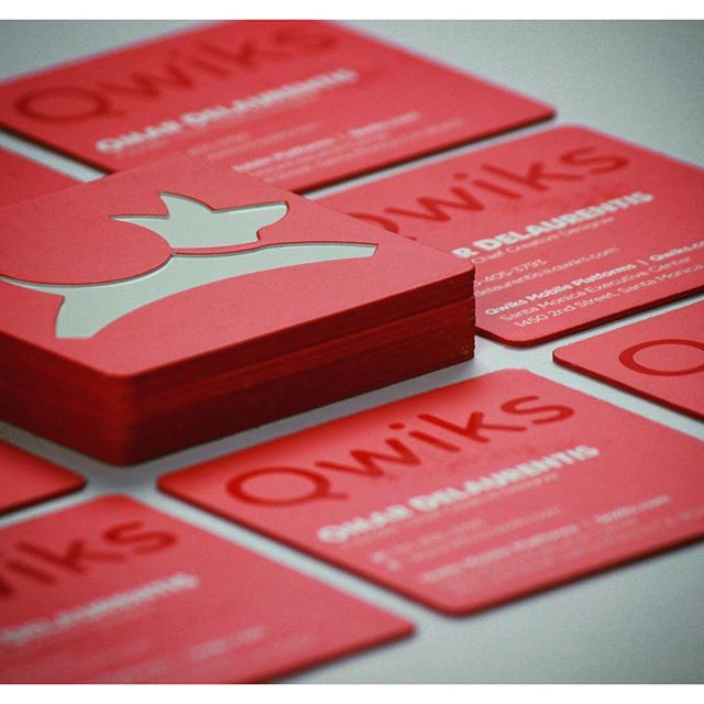 Spot uv business cards luxury and galleries on pinterest reheart Choice Image