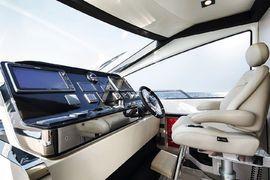 Azimut 83 | Azimut Yachts official | Vendita yacht di lusso