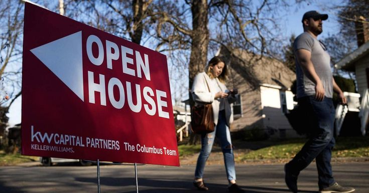 Mortgage applications shoot up 8.3% to start the year.  Need A Great Lender? Look No Further Than Jason Hurt!  Atlanta Home Loans, Atlanta Mortgage, And Atlanta Refinancing Serving All Of Georgia! CALL 678-698-3683 or VISIT www.JASONMORTGAGEPRO.COM?utm_content=bufferf510a&utm_medium=social&utm_source=pinterest.com&utm_campaign=buffer to LEARN more! Atlanta USDA, Atlanta Conventional Home Loan, Atlanta FHA Mortgage, Down Payment Assistance Programs.  Atlanta Veteran Loans With NO Upfront