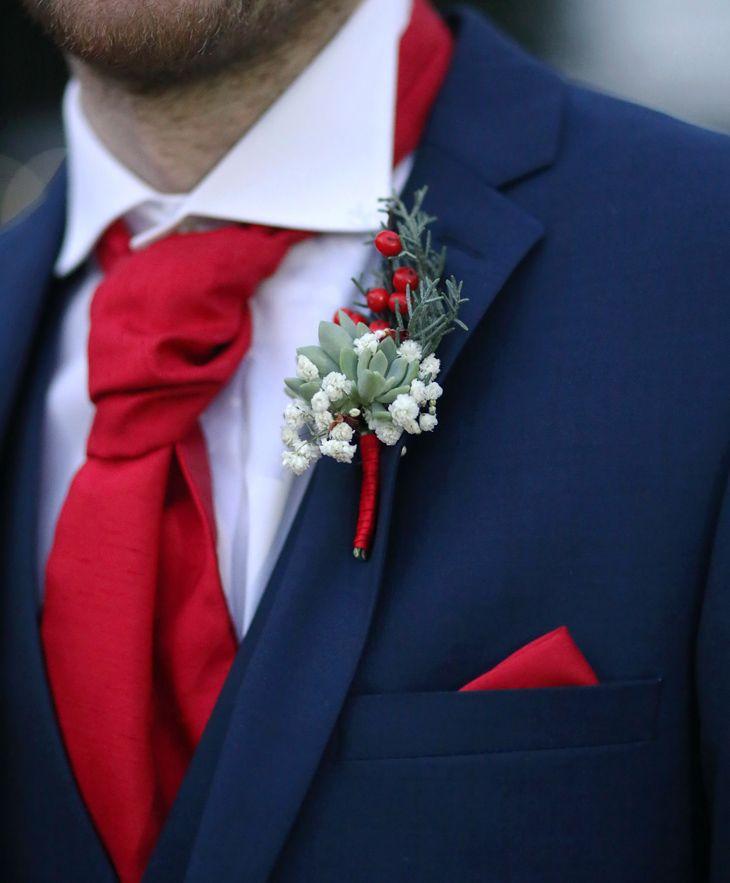 sheene mill wedding photography