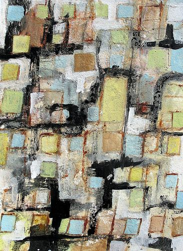 """""""Everything Must Go"""" by Scott Bergey"""