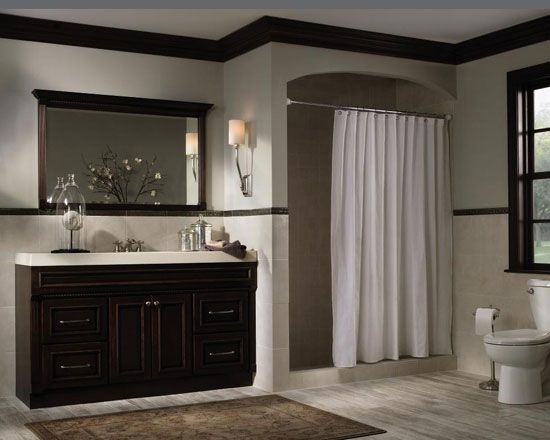 Bathroom Remodeling Simi Valley Images Design Inspiration