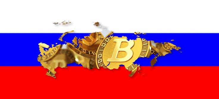 Russia to Criminalize Concealed Mining of Bitcoin as Price Guns for $20,000