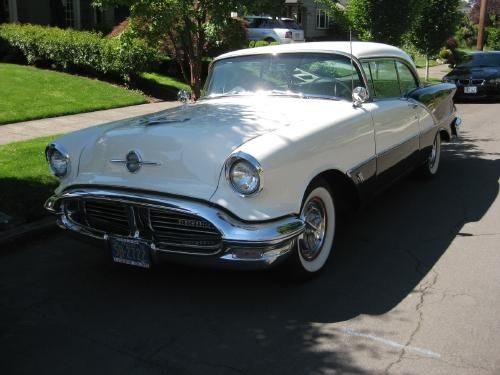 Best Classic Cars Images On Pinterest All Cars For Sale And