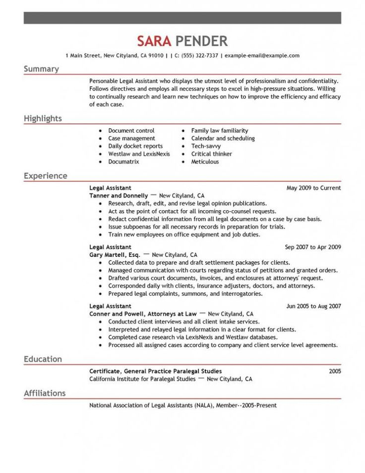Best 25+ Template for cover letter ideas only on Pinterest | Cover ...