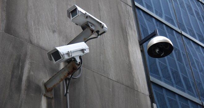 Sabias que EE.UU. gasta USD$52.600 millones en espionaje