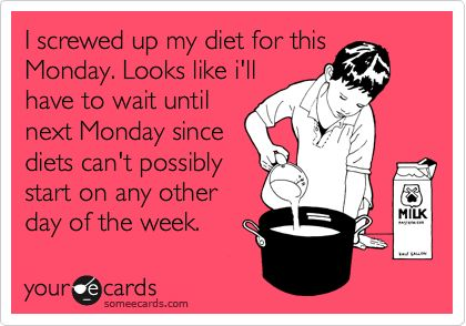 LOL!: Diet, Funny Encouragement, My Life, Giggles, Funny Stuff, Ecards, Case, So Funny, Totally Me