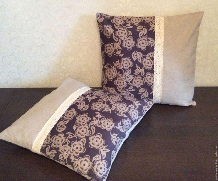 Купить+Декоративные+наволочки+на+подушки+-+разноцветный,+наволочка+на+подушку,+наволочка+декоративная,+подарок,+интерьер