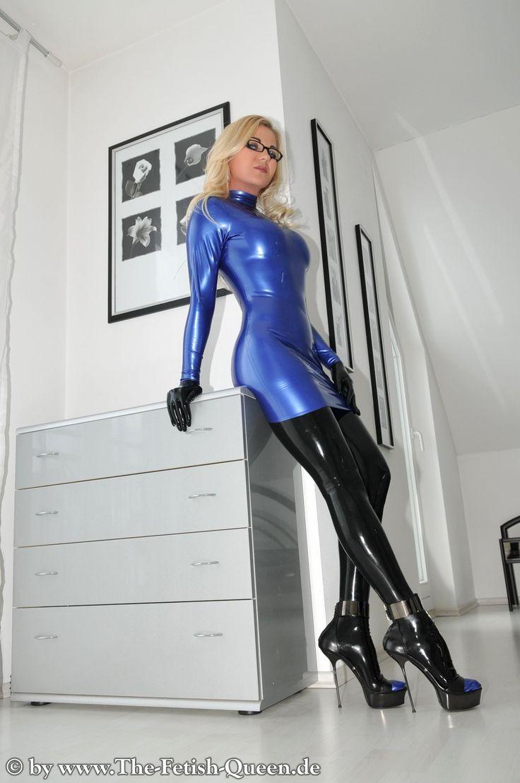amusing question bondage discipline photos free female domination right! like this