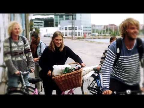 """Evertale - """"Bicycle Picnic"""" - YouTube"""
