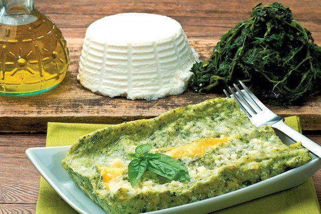 4 jela sa koprivom: Najbolje gvožđe iz tanjira | Recepti | Žena