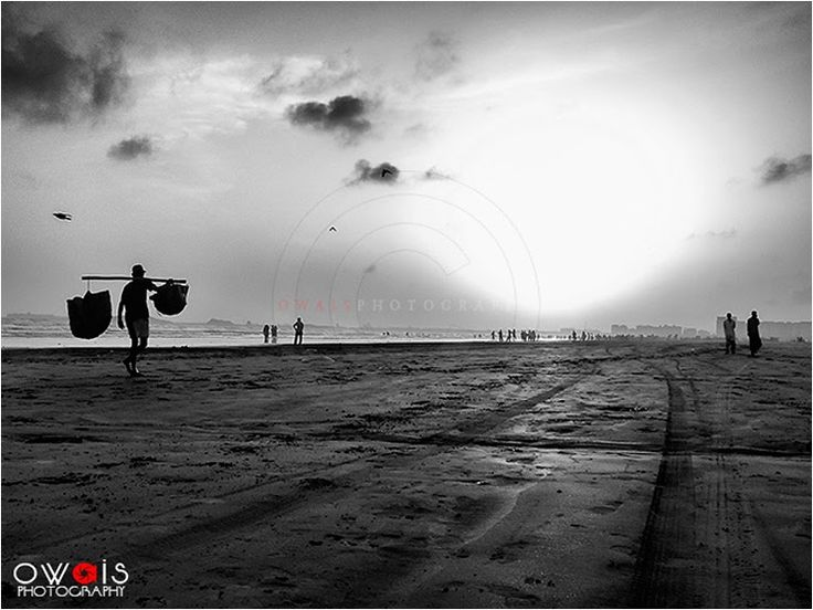 Best photo of the Day in #Emphoka by Muhammad Owais Khan [Nikon Coolpix P80] - http://flic.kr/p/eJ2Gty