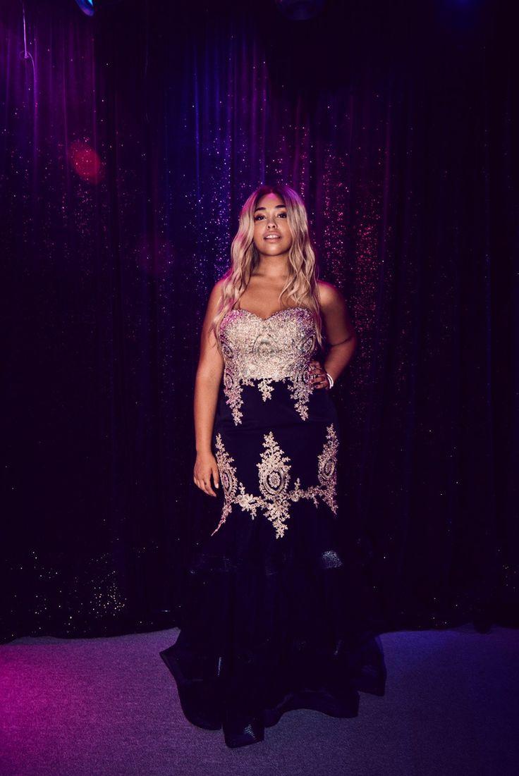 46d325b1ad4 Black Mermaid Dress David s Bridal – fashion dresses