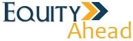 www.equityahead.net provides uncluttered and unparalleled fundamental and technical equity calls to traders and investors who have passion and interest in Indian equity market. EquityAhead.net recommends Multibagger Stocks, best mid cap stocks, multibagger small cap stocks, multibagger penny stocks, Medium term Calls, market Outlook, IPO Analysis/report  and Recommendations, Top 50 Picks, Weekly stock Analysis, portfolio Makeover, etc. on in-depth technical and fundamental analysis.