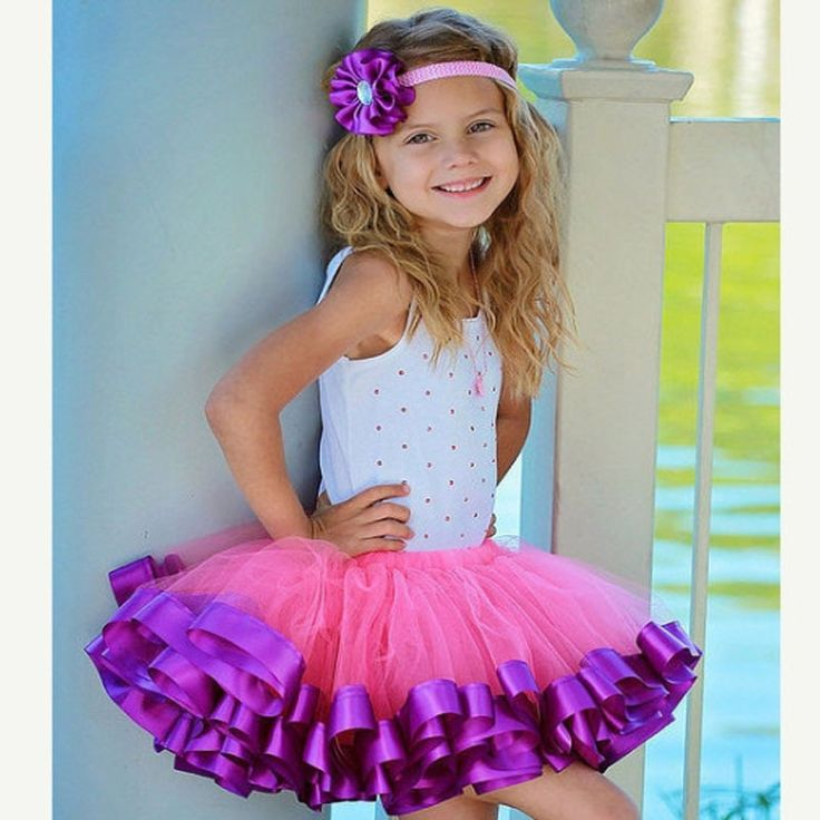 Find More Skirts Information about new arrival baby girl ribbon tutu skirt chiffon casual fluffy ball gown pettiskirt fashion toddler girl mini dance skirt tutu,High Quality tutu skirt fashion,China skirt cotton Suppliers, Cheap skirt jumpsuit from K-Lucy Online Retail & Wholesale Shop on Aliexpress.com