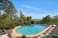 With unsurpassed views overlooking an in ground swimming pool, the picturesque valley below to the magnificent Richmond Range you will never tire of the outlook. Modest yet beaming with character, the home is perfect for empty nesters, couples or small families.