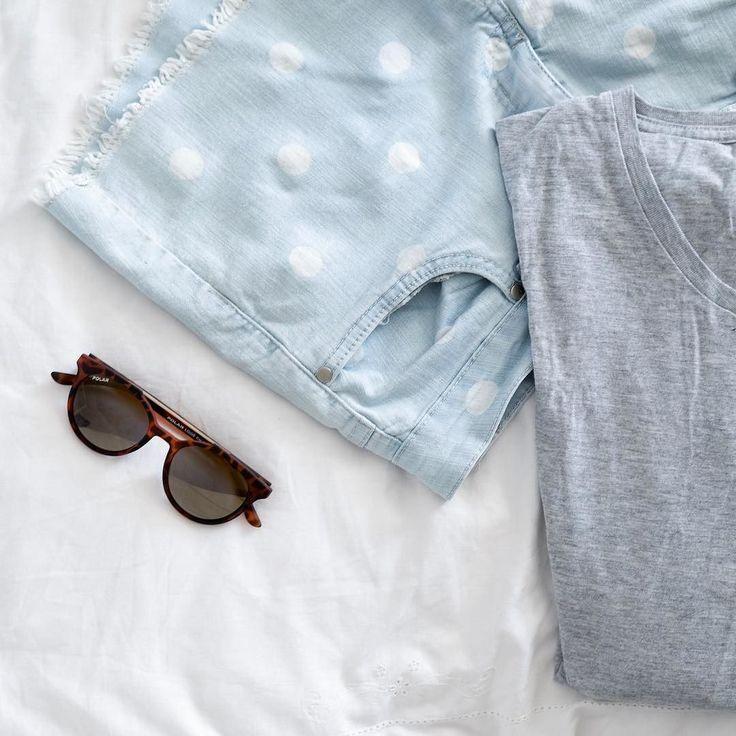Spring swag  #SpecSaversSA #specsavers #womensfashion #southafrica #retro #swag #eyewear #sunglasses #denim #polarsunglasses #topdown #vintage #videooftheday #luxury #ontrend #lifestyle #lifestyleblogger #fashionblogger #vogue #fashionista #igerssouthafrica #styleblogger #seelife #womensstyle #igers