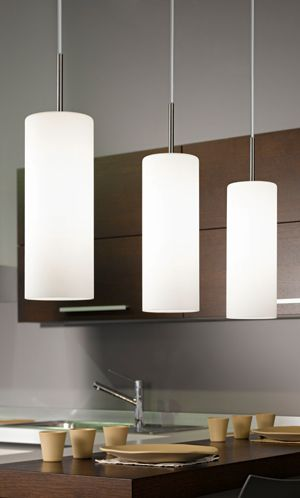 17 Best Ideas About Modern Pendant Light On Pinterest