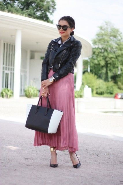 Look: my name is Maxi - fashionhippieloves - Trendtation