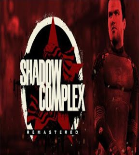 ( Shadow Complex Remastered (2016  Least  OS: Windows 7or (higher)  Processor: Intel Core 2 Duo  Memory: (2 GB )RAM  Design: (NvidiaGeForce 7800 )(512MB store)  Direct X: Version 9.0c  Capacity: 2048 MB accessible space  -------------------------------------------------    Download  ---------------------------------------------  Download  Shadow Complex Remastered (2016)
