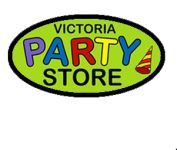 Victoria Party Store