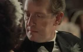 Corin Redgrave in Four Weddings and a Funeral 1994