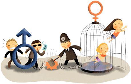 #성매매처벌 에 대해 위헌이 의심되는 이유. http://BL0G.kr/225