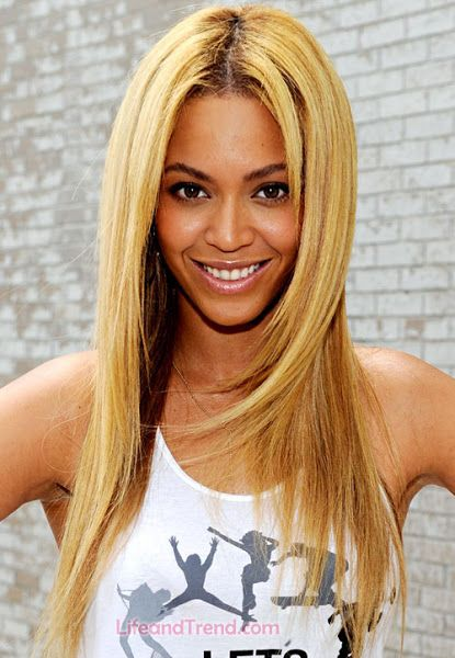 Amazing 354 Best Images About Blonde Hair Color On Pinterest Blonde Hair Short Hairstyles For Black Women Fulllsitofus