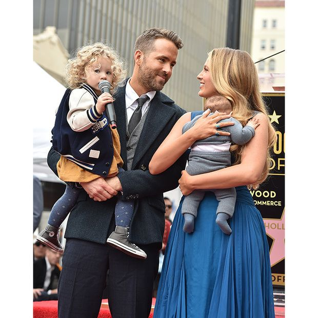Celebrities Gossip - ryan reynolds fears travelling with kids Ryan Reynolds has never been one to shy away from discussing the trials and tribulations of being a parent.   #ryan reynolds fears travelling with his kids