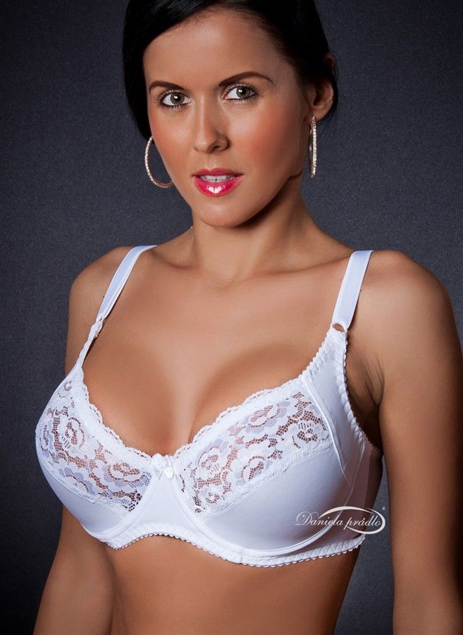 daniela pradlo models bra 1073 daniela underwear all