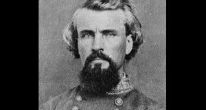 Memphis city council votes to dig up remains of Confederate Civil War general, wife