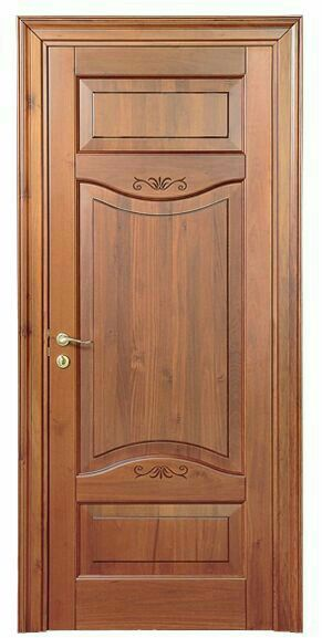 736 best New Door images on Pinterest | Classic chairs ...