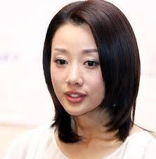 윤손하 / Yoon Son Ha (Yun Son Ha) Japanese name: ユン・ソナ / Yun Sona Profession: Actress and singer Birthdate: 1973-Oct-03