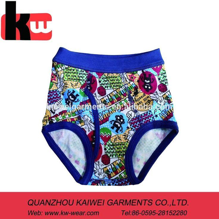 17 Best ideas about Boys Underwear on Pinterest   Curious george ...