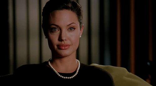 Angelina Jolie Angelina Jolie Angelina Jolie Gif Angelina Jolie Photos