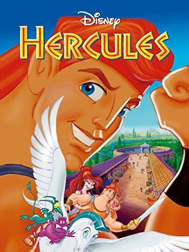 Hercules Amazon Instant Video ~ Danny DeVito, http://www.amazon.co.uk/dp/B00JLKVWZW/ref=cm_sw_r_pi_dp_DVUhvb0ACV9A0