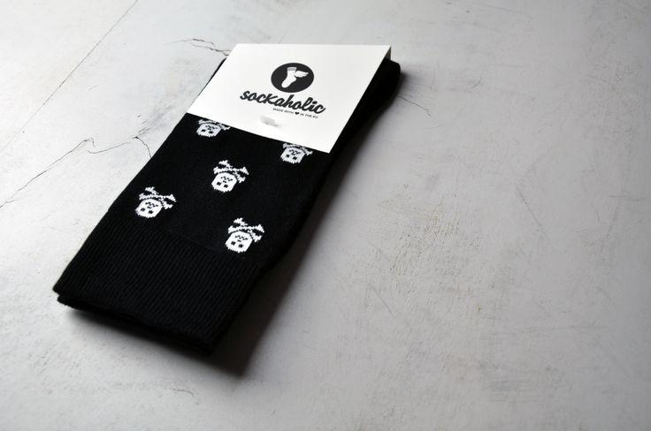 #Barbanegra #socks #feelthecolor #cool #socks #sockaholic #fun
