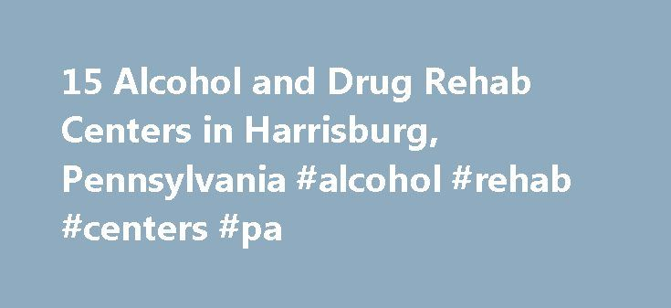 15 Alcohol and Drug Rehab Centers in Harrisburg, Pennsylvania #alcohol #rehab #centers #pa http://namibia.remmont.com/15-alcohol-and-drug-rehab-centers-in-harrisburg-pennsylvania-alcohol-rehab-centers-pa/  # 15 Alcohol and Drug Rehab Centers in Harrisburg, Pennsylvania Speak with a treatment specialist to find a rehab Gaudenzia Erie Inc Dr Daniel S Snow Halfway House for Men Addiction treatment for persons with HIV/AIDS Addiction treatment for men ASL or other assistance for hearing impaired…