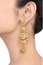 Buy Amrapali Silver Jewellery Online and Silver Designer Jewellery Online in India