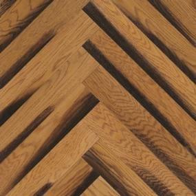 Hardwood Flooring   Discount Wood Flooring   ProSource Wholesale    Cassini Plank  Seville Square Right