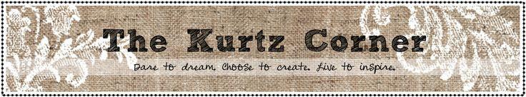 Crafts, Recipes, Etc...