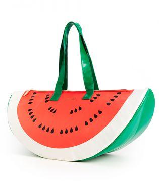 Ban.do Cooler Bag - Watermelon