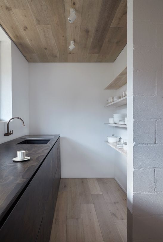 The new minimalist, scandi-chic place to stay in Thredbo: What were you aiming…